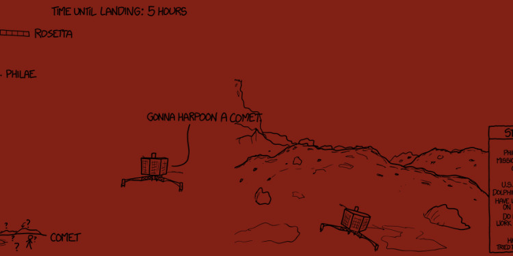 xkcd-banner