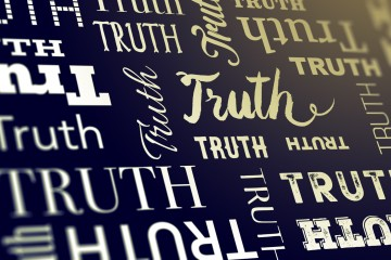 truth_banner