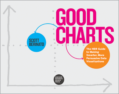 good_charts_cover